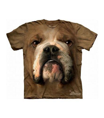 un-t-shirt-imprime-d-une-tete-de-bulldog-anglais_42929_w460.jpg