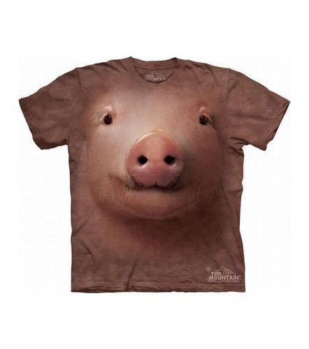 un-t-shirt-imprime-d-une-tete-de-cochon_42931_w460.jpg