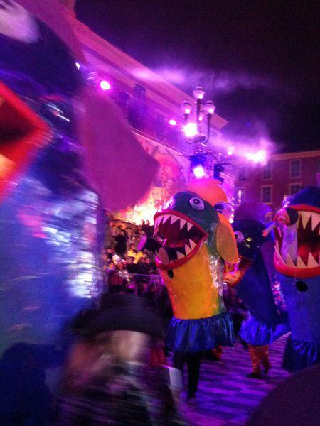 carnaval-nice 0195