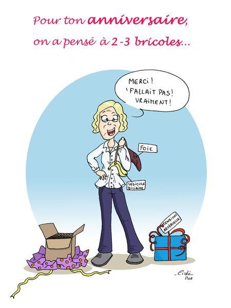 Joyeux Anniversaire Belle Maman : joyeux, anniversaire, belle, maman, Joyeux, Anniversaire,, Belle-Môman!, Cidö