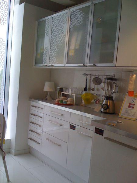 ikea armoire de cuisine