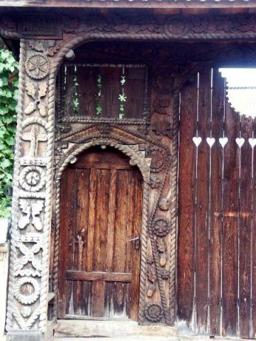 Les Maramures ; terre profonde et authentique de Roumanie 4