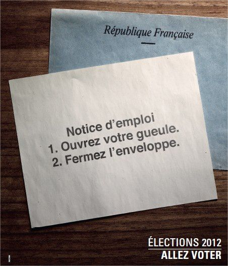 HS49---campagne-lutte-contre-l-abstention-agence-Being.jpg