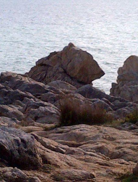 Le-Croisic-20121028-00963.jpg