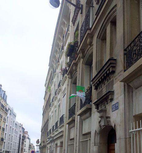 Rue de La Chine 20140706 125934