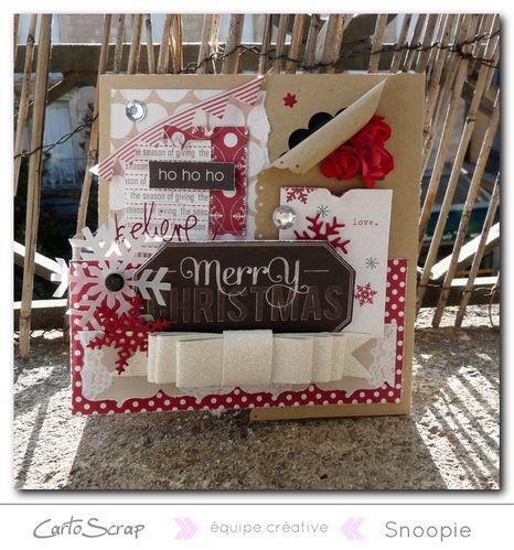carte---merry-christmas---combo---kit-magie-de-noel-2013---.jpg