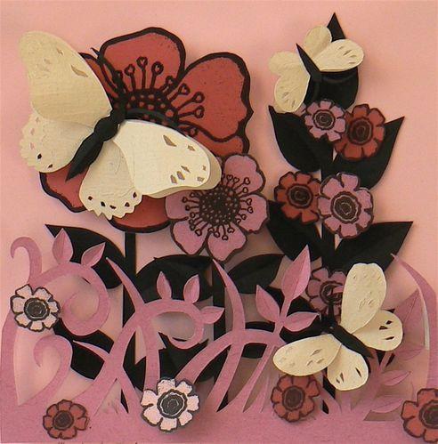 butterfly-garden-2-.jpg