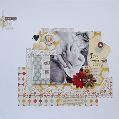 page-main-dans-la-main---kit-atelier-small-tree---juin-2012.jpg