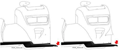 Mid Engine Chevy Car Volvo Mid-Engine Race Car Wiring