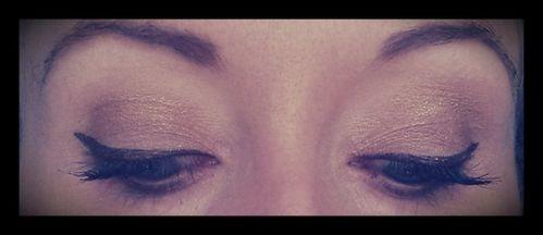 eye-liner-marron.jpg