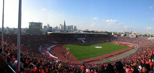 Stade-National---Tokyo.jpg