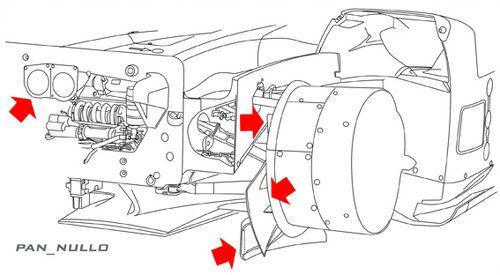 2011 Ford F450 Wiring Diagram 2002 Ford F250 Wiring
