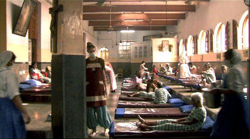 MERE_TERESA_mouroir-Calcutta.jpg