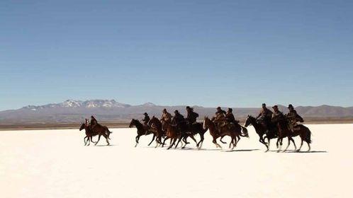 blackthorn-desert-de-sel.jpg