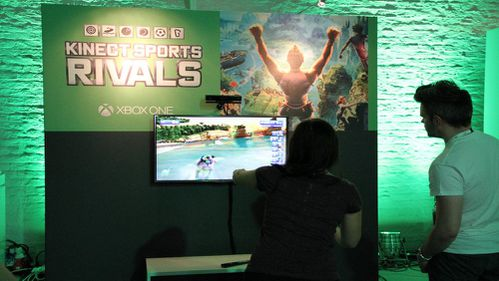 kinect-sports-rivals.jpg
