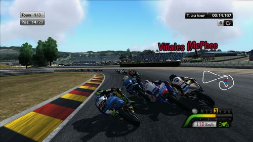 motogp-13-screenshot-ME3050159226_2.jpg
