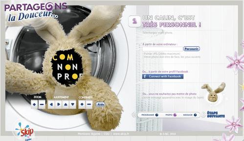Capture d'écran 2011-01-17 à 23.40.46-copie-1