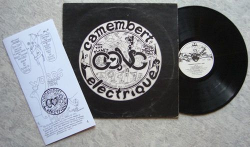 Gong---Camembert---disque---booklet.jpg
