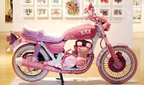 09-Motorcycle.jpg