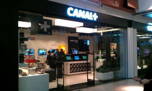 canal ouvre un nouveau concept store