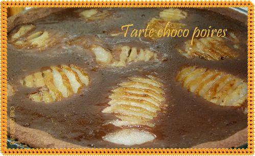 tarte-choco-poire.jpg