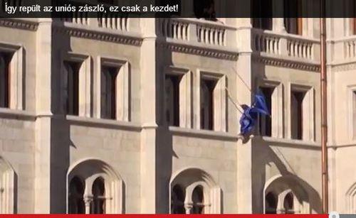 drapeau-ue-poubelle.JPG