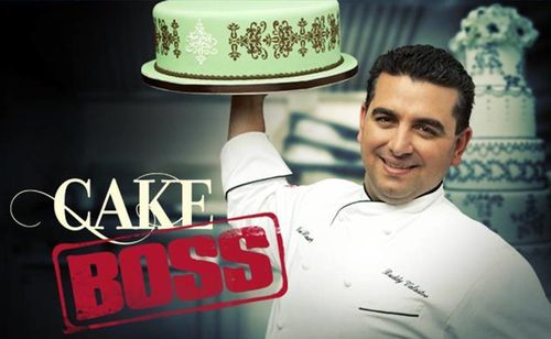 The_Story_of_Buddy_Valastro_-Cake-Boss-vivolta
