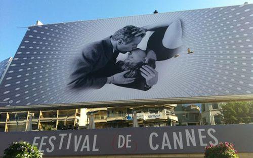 Festival  affiche