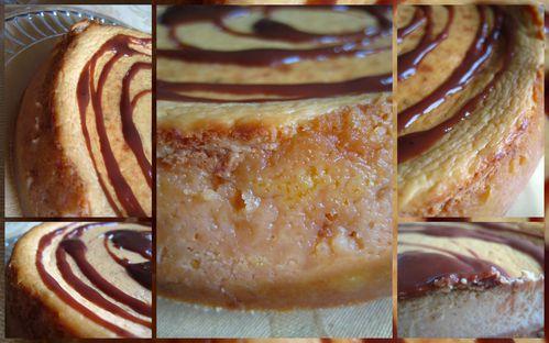 cheesecake-a-la-banane.jpg