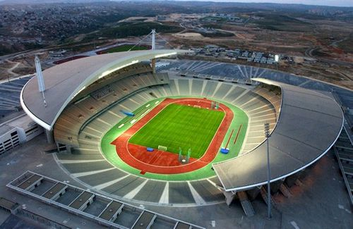 Stade-Ataturk---Istanbul-copie-2.jpg