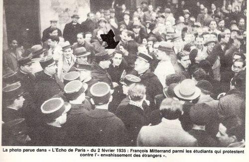 Francois_Mitterrand-1er-fevrier-1935-la-france-aux-franca.jpg