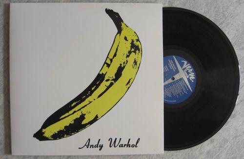 Velvet-Underground.jpg