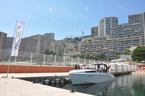 wider Monaco 10052012 101 [© Brigitte Lachaud]