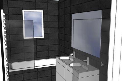 Salle De Bain 3d Ikea Infos Et Ressources