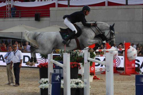 Le-vainqueur-Michel-Robert-et-Nenuphar-Jac.jpg