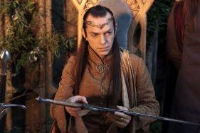 21937-le-hobbit-un-voyage-inattendu.jpg