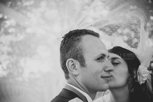 photographe-mariage-bordeaux-arcachon-cap-ferret-e-copie-2.jpg