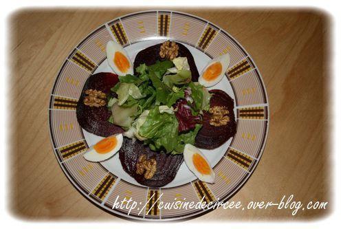https://i0.wp.com/img.over-blog.com/500x333/2/28/05/61/Salades/Salades_4050s.jpg?resize=499%2C333