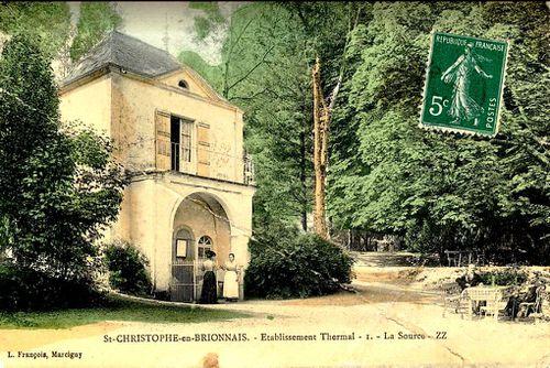 saint-christophe-eaux2.jpg