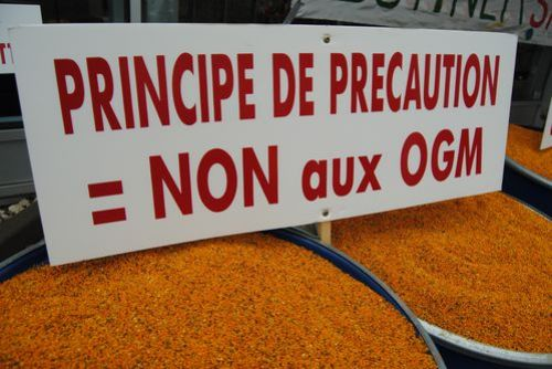 20.01.12-non-aux-OGM 0146