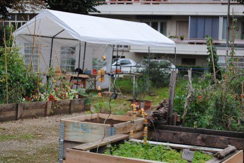 Fete-de-la-science2012 0203 6736