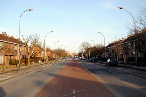 Nos quartiers de DUNKERQUE  PETITE SYNTHE  wwwjepidunkerquefr
