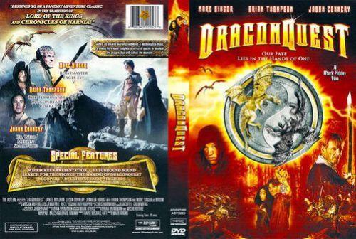 dragon-quest.jpg
