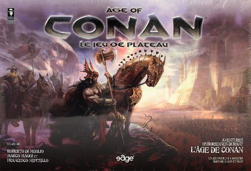 Edge_Entertainment_Age_of_Conan_Le_jeu_de_plateau_recto.jpg
