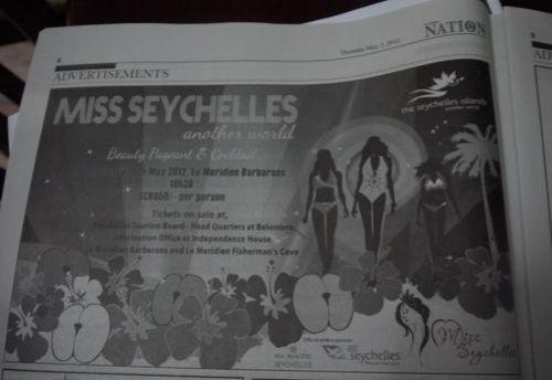 MissSeychelles2.jpg