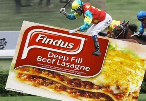findus-cheval.jpg