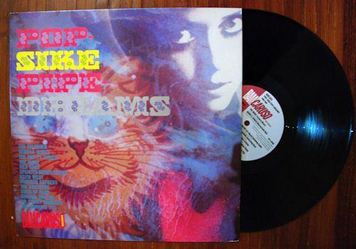 Rubble 2 – Pop-Sike Pipe-Dreams