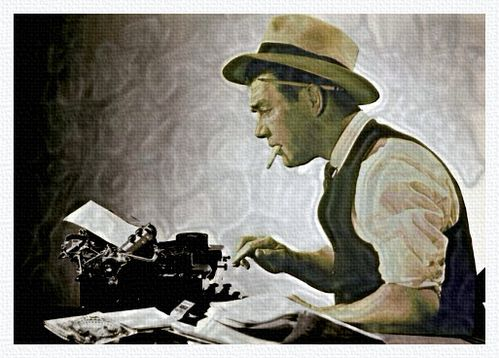 reporter-copia.jpg