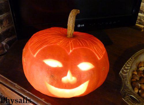 Citrouille-halloween.JPG