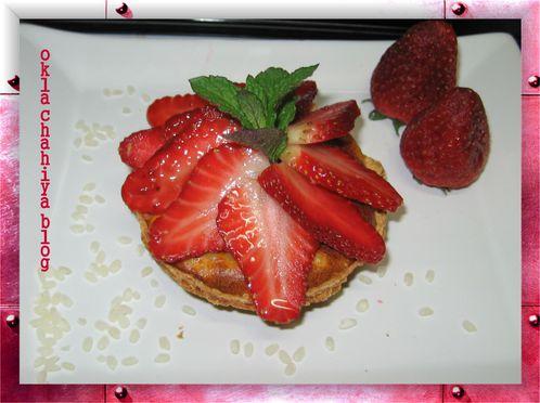 tartelettes-risotto-et-fraises.jpg